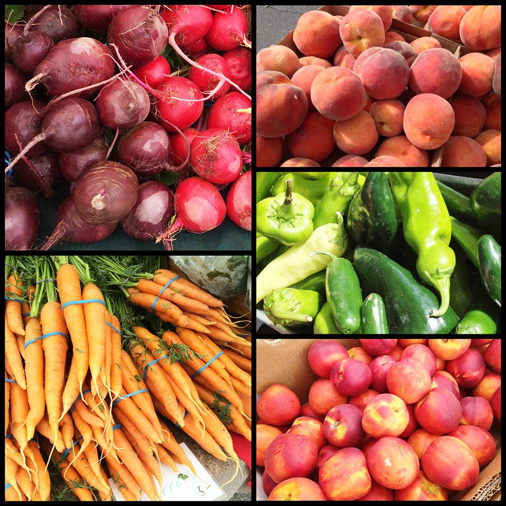 Aspen-Farmers-Market-10