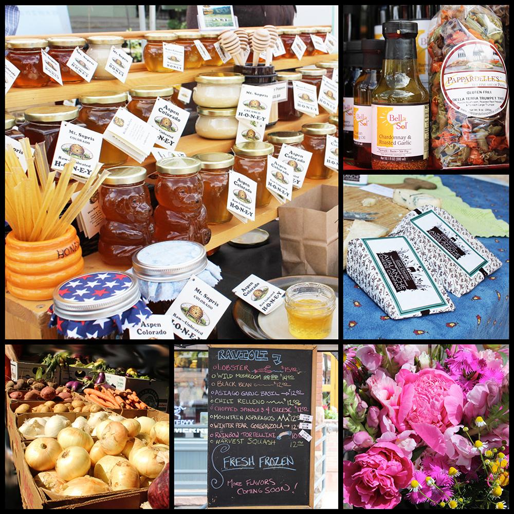 Aspen Farmers Market-2