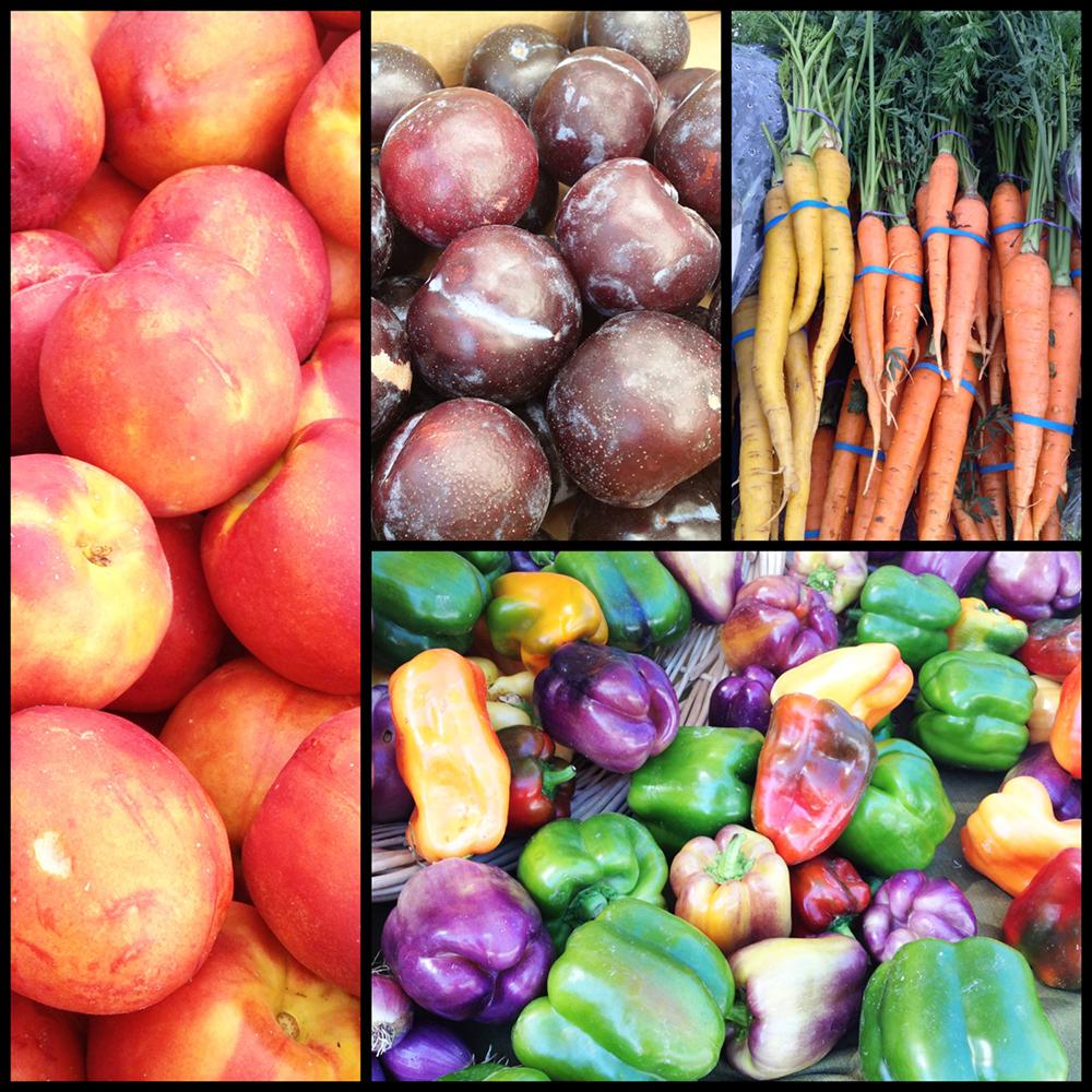 Aspen Farmers Market-6
