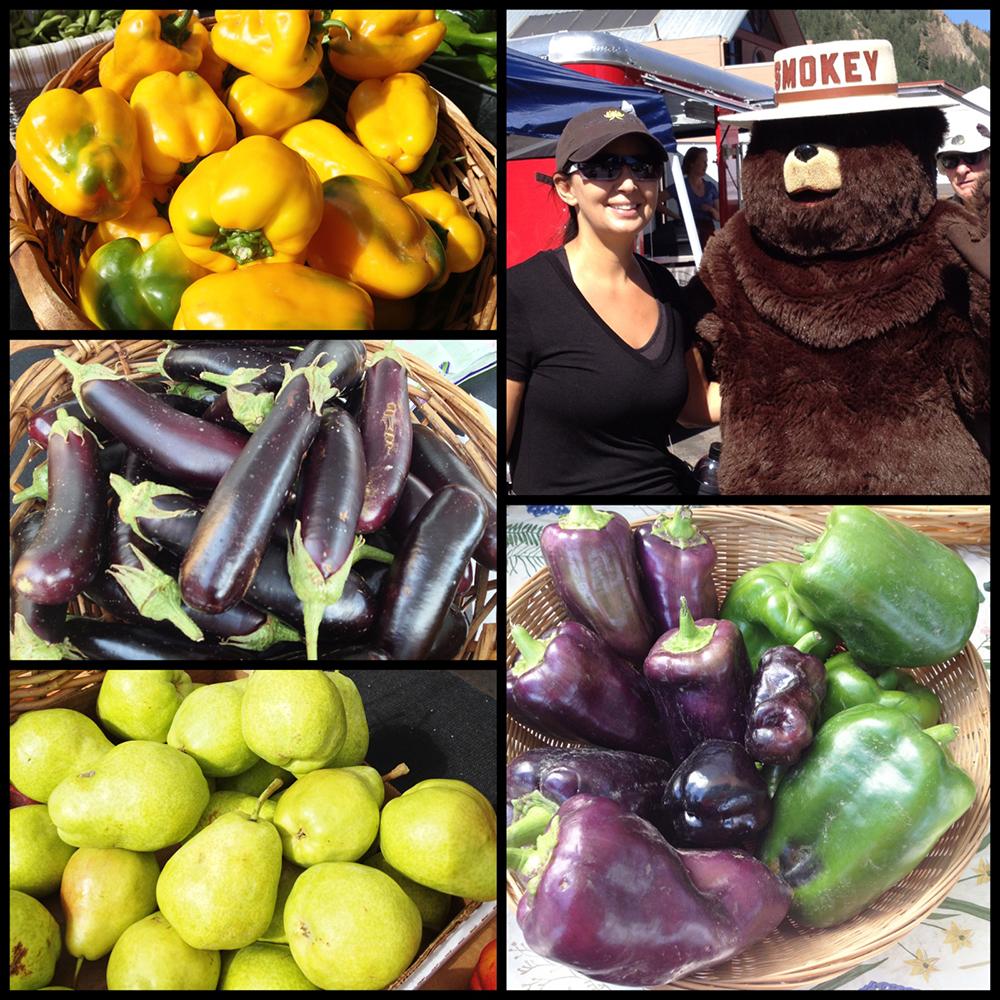 Aspen-Farmers-Market-7