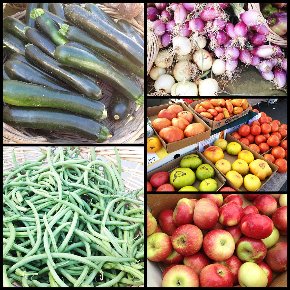 Aspen-Farmers-Market-9