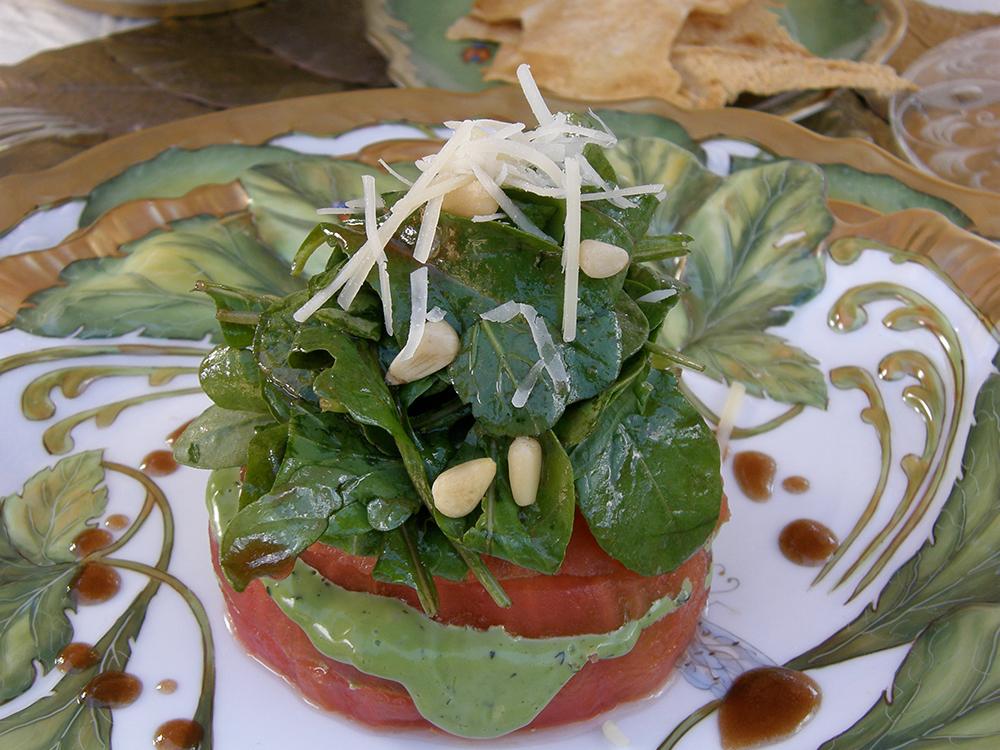 Heirloom-Tomatoes-slider