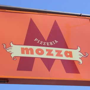 mozza_sign