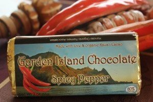 Kauai-Island-Chocolate-Bar