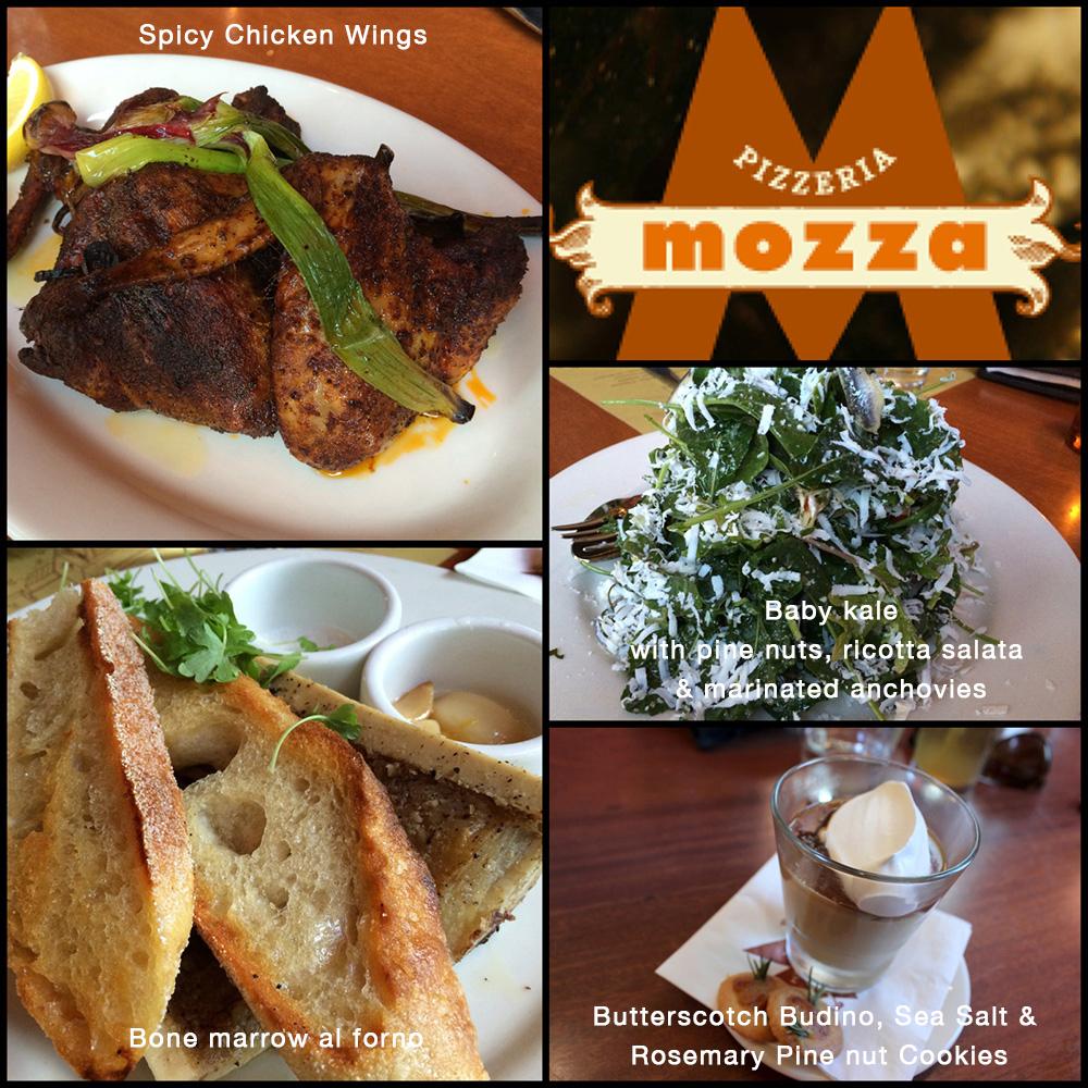 Mozza-3
