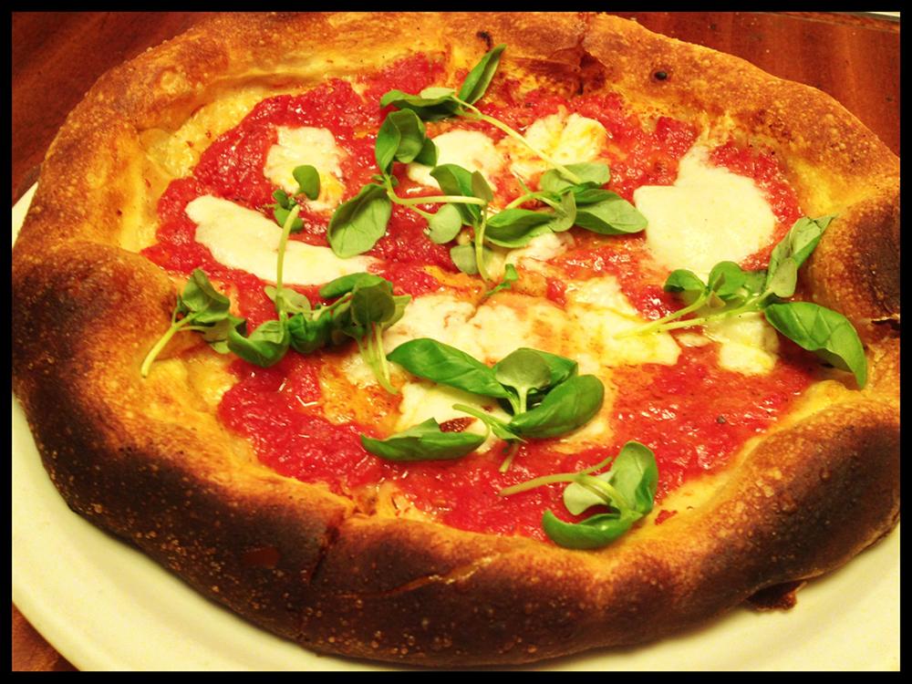 Pizzera Mozza-LA 2