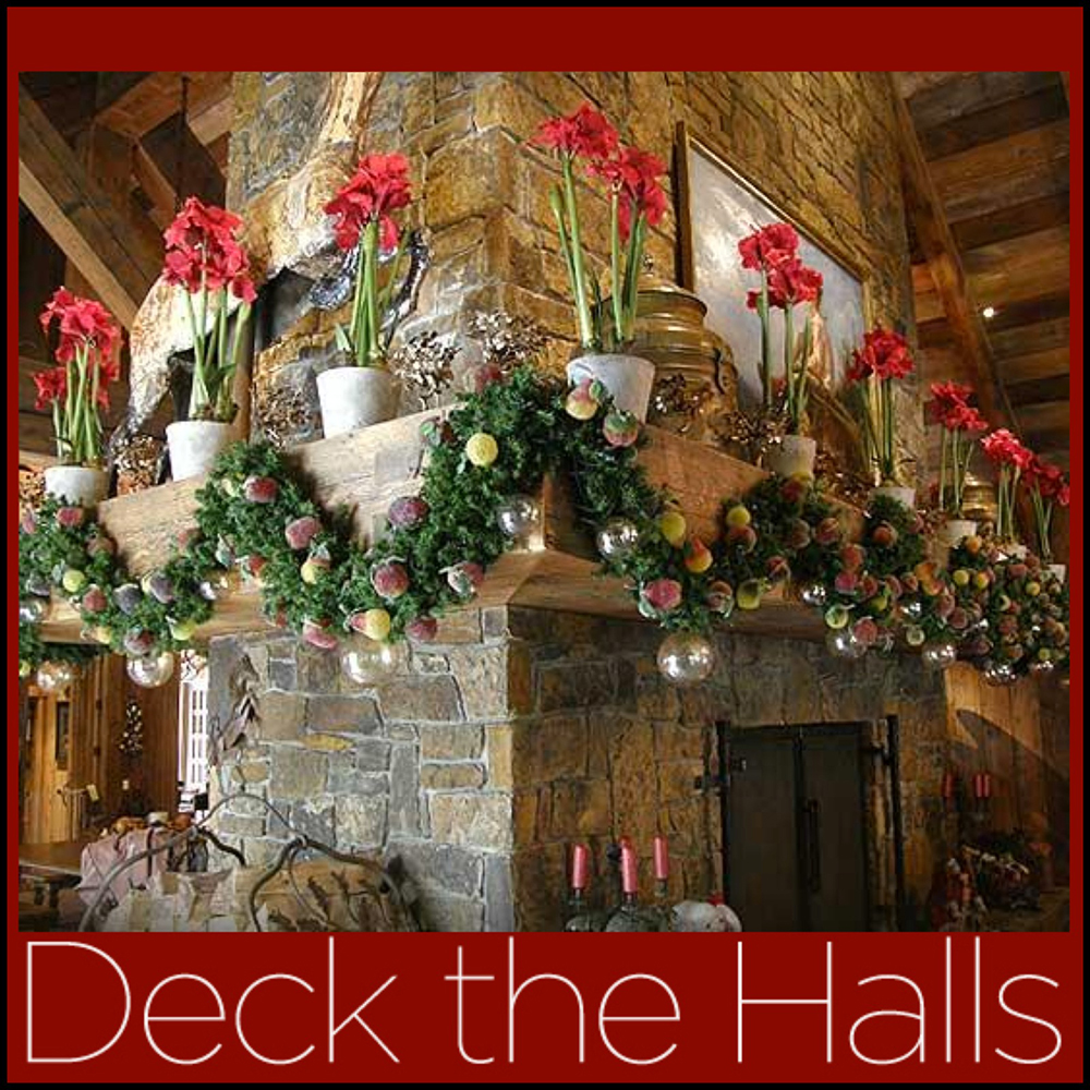Deck the Hallss-Collage 4