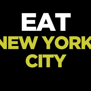 EAT NYC: Take A Bite Out Of The Big Apple