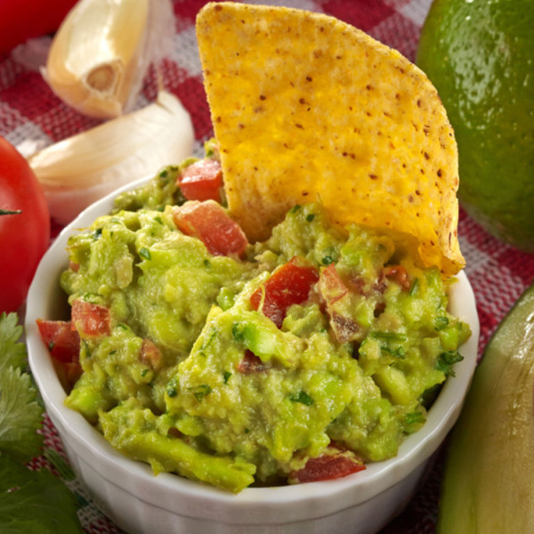 Authentic-Guacamole-featured