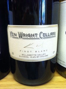Princeville Wine Market-Ken Wright Cellars