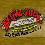 The Crab Shack - Tybee Island