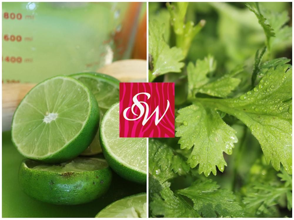 Cilantro-Lime-Vinaigrette-1