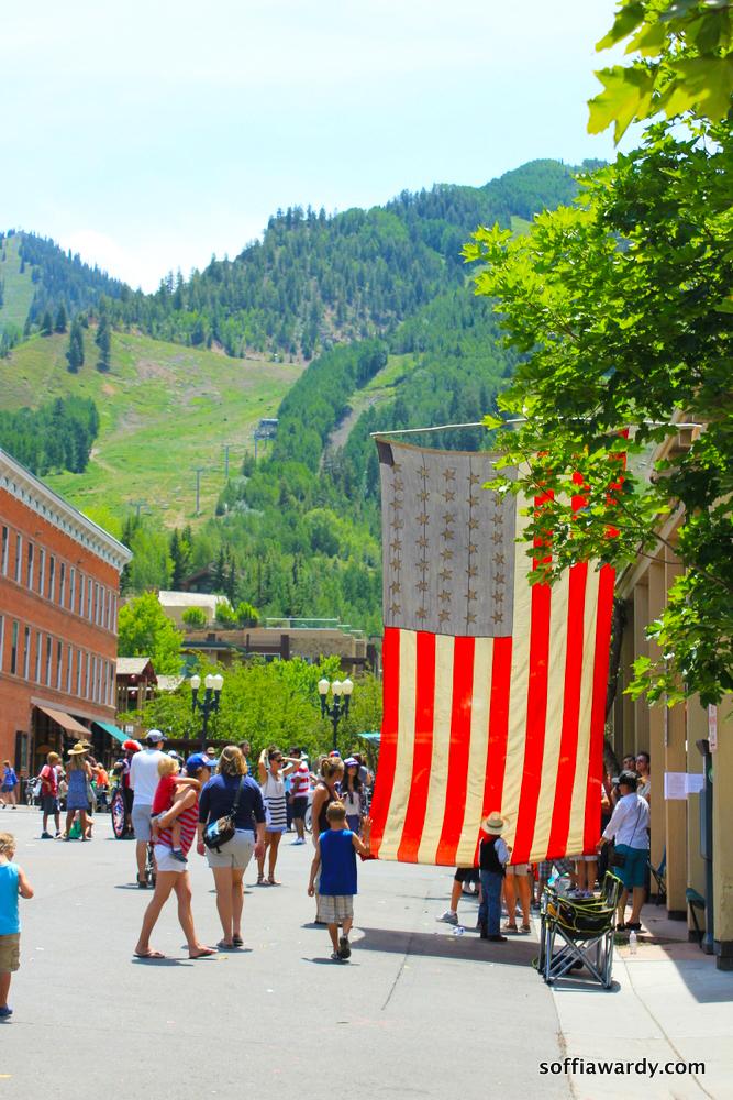 July 4-Parade 2