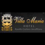 Villa Maria-Ravello