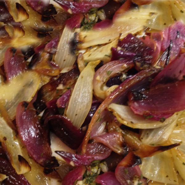 Herb-Roasted-Onions-finished