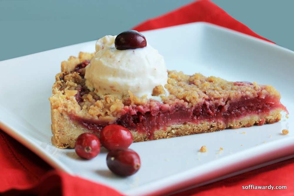 Pear-Cranberry-Tart-Finished-Slice-Cover-shot
