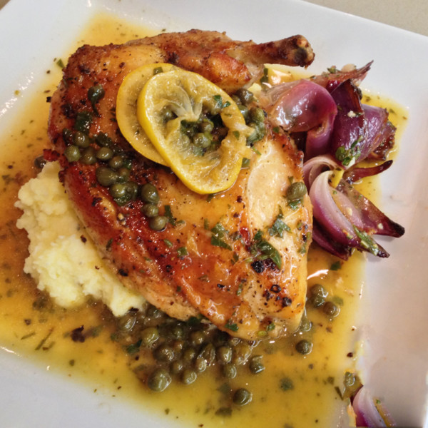 Roasted-Chicken-Piccata-finished