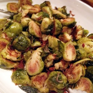 brussel-sprouts-finished-2