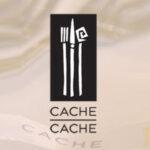 Cache Cache-Aspen