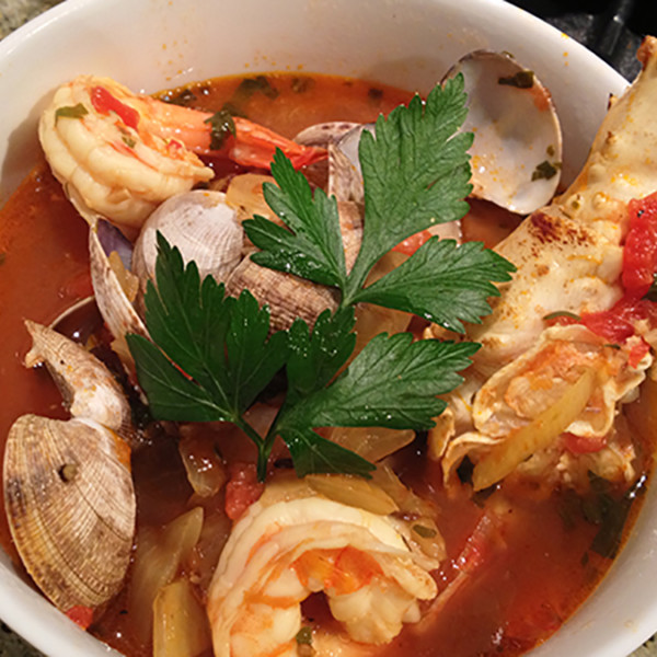 Cioppino-finished