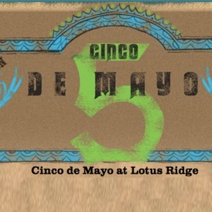 Cinco-de-Mayo-Invite-featured