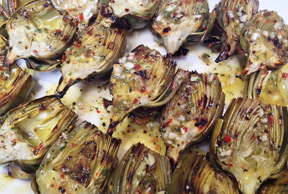 Grilled-Artichokes-slider