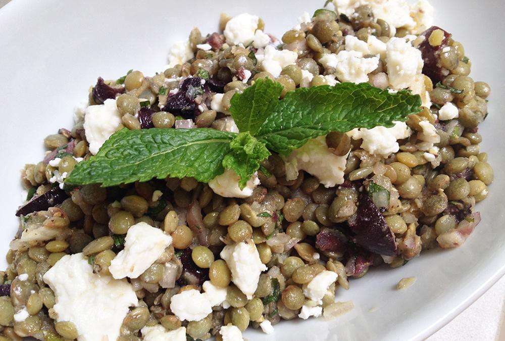 Lentil-Salad-finished