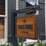 The White House Tavern-Aspen