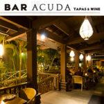 Bar Acuda-Kauai