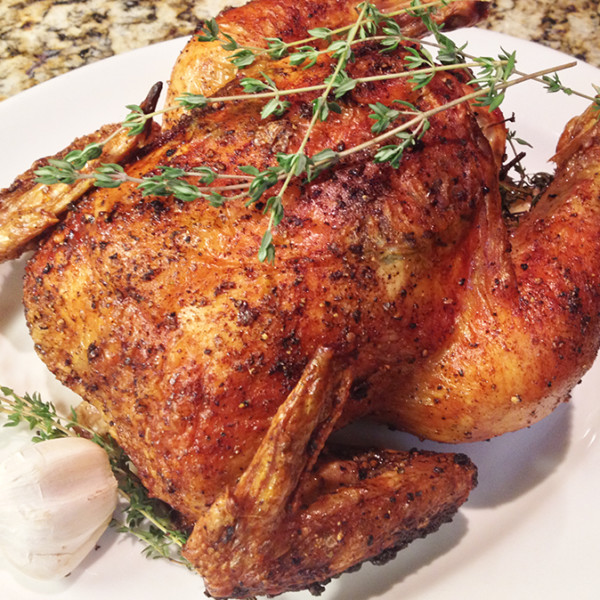 Crispy,-Savory,-Butter-Roasted-Chicken-finished
