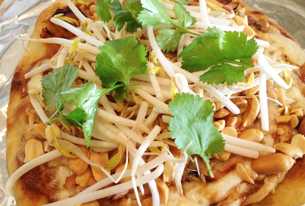 Thai-Chicken-Flatbreads-featured