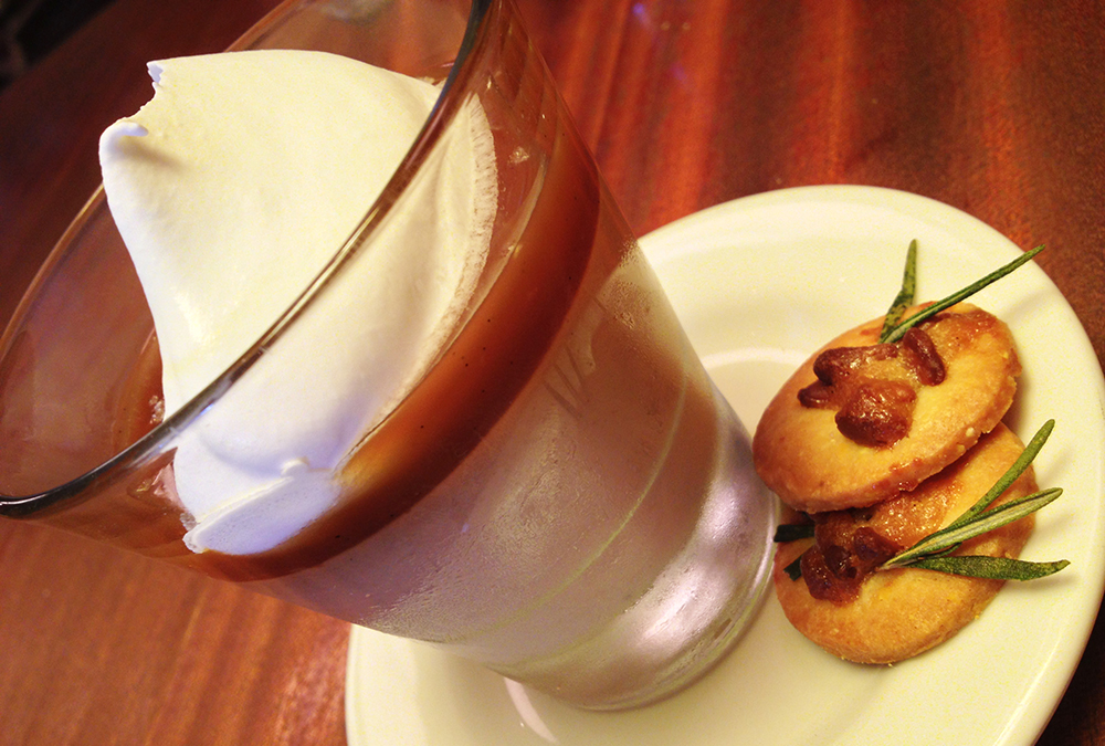 Butterscotch Budino-slider
