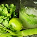 Celery Honey Mintress-slider