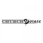 Church and State -Los Angeles