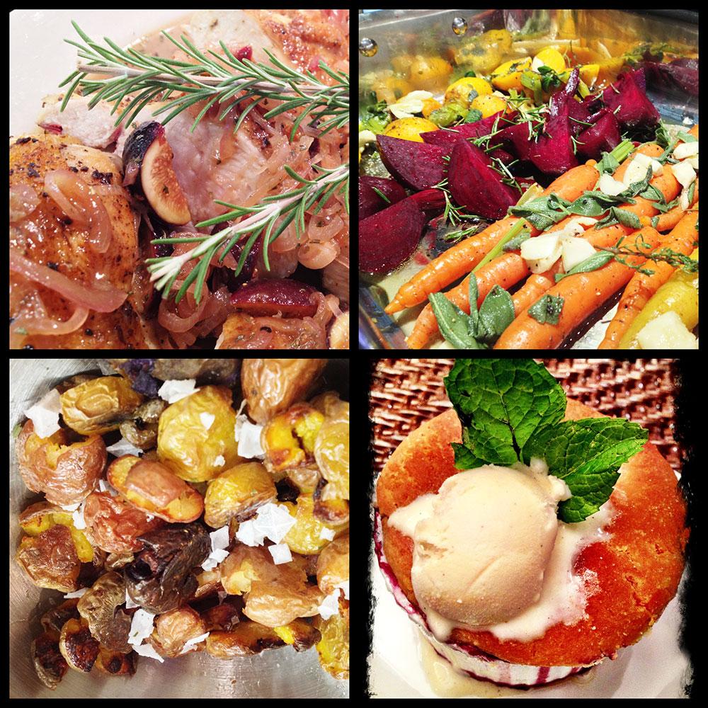 Chicken-a-la-Vendemmia-meal