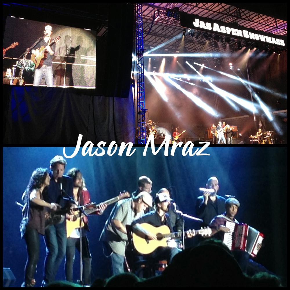 Jazz-Aspen-Jason-Mraz