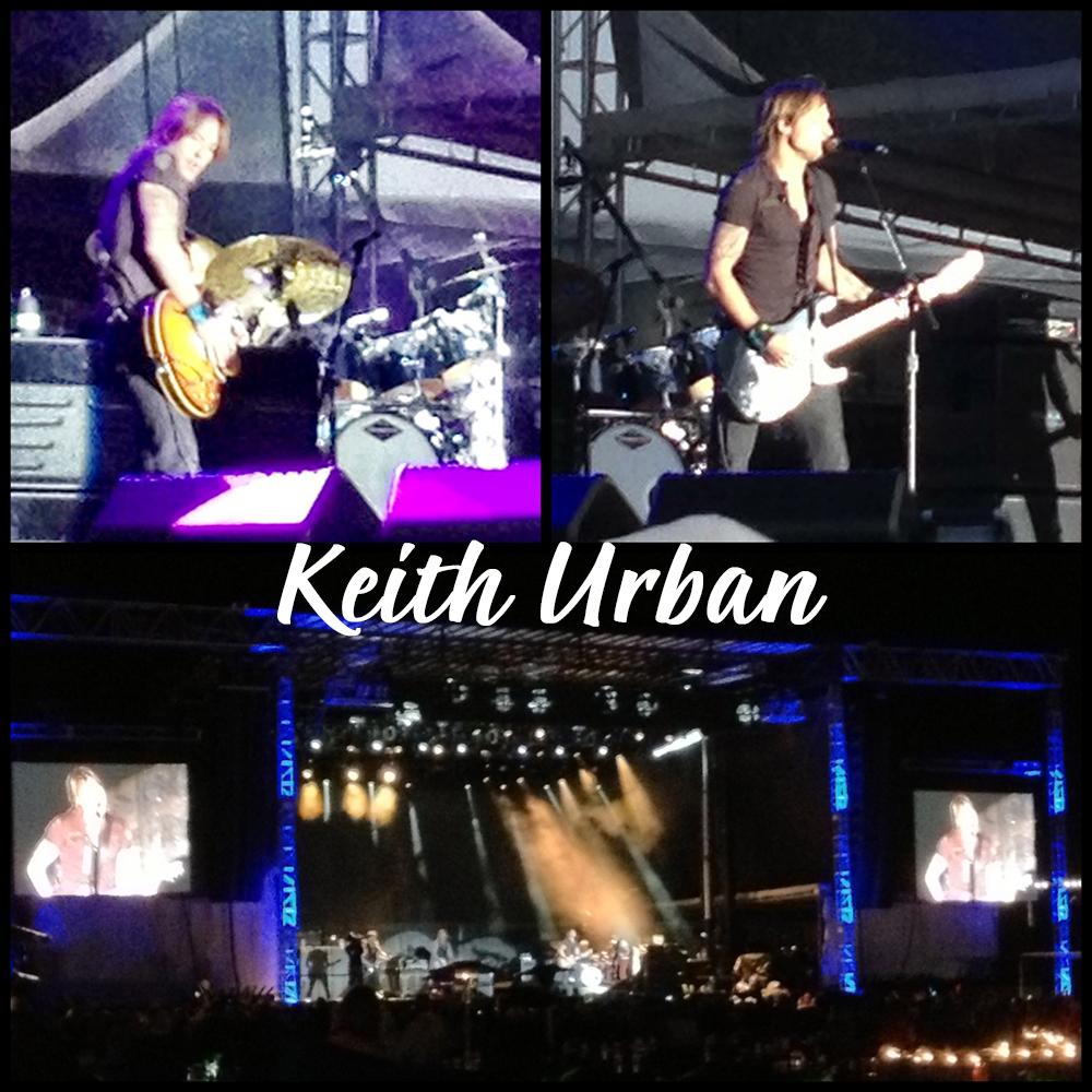 Jazz-Aspen-Keith-Urban