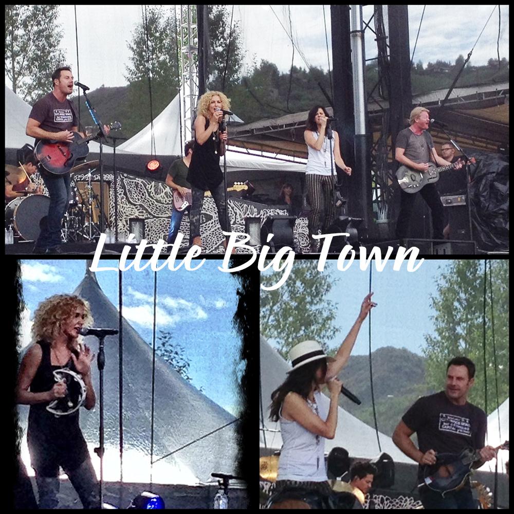 Jazz-Aspen-Little-Big-Town