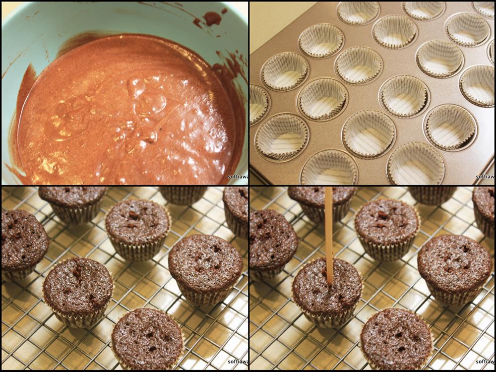 Patron XO Cupcakes-Collage 4