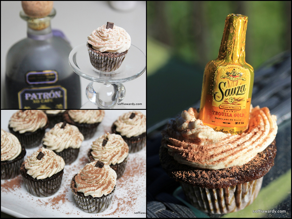 Patron XO Cupcakes-Collage 5