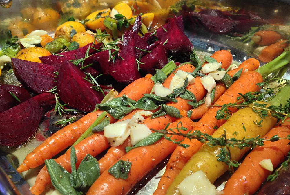 Roasted-Beets-Carrots-Slider