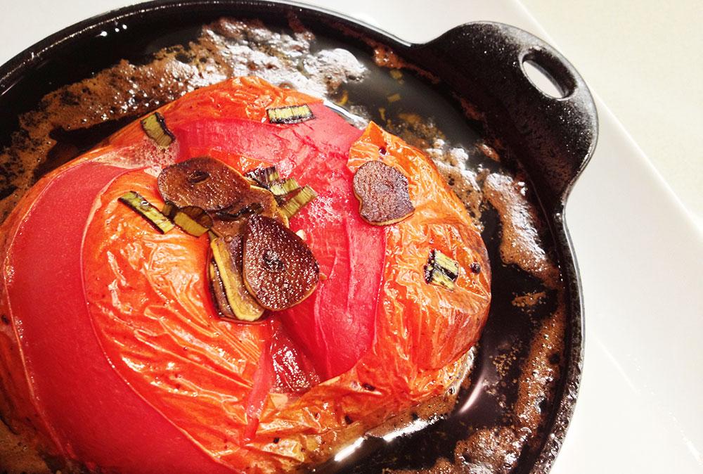 Whole-Tomato-Bruschetta-featured