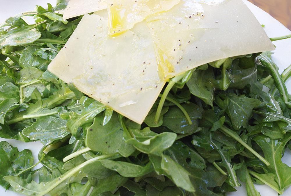 Arugula-Salad-Slider