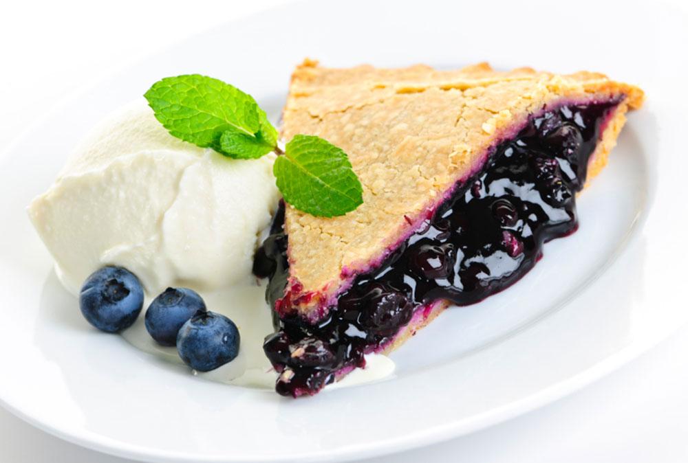 Bluberry-Lemon-Pie-slider