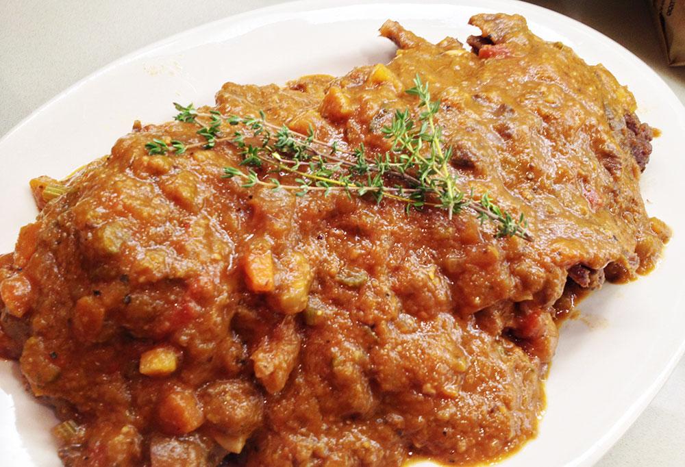 Pot-Roast-Serve