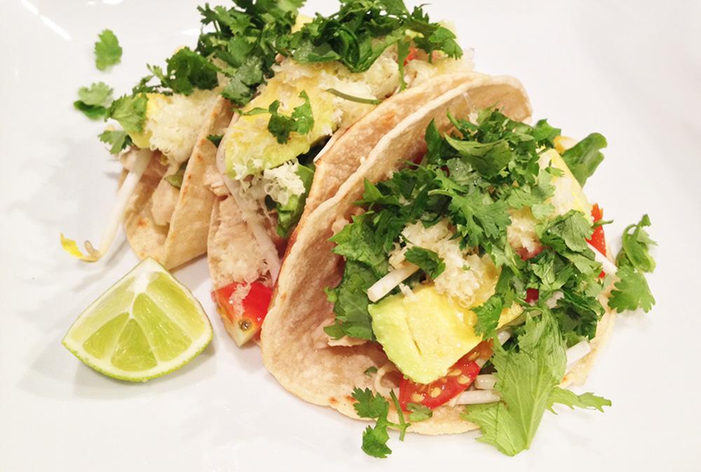 Salsa-Verde-Tacos-slider