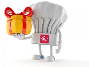 Chef-Gifts-slider