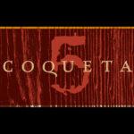 Coqueta-SF