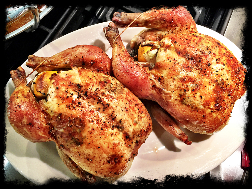 Crispy,-Savory,-Butter-Roasted-Chicken-featured