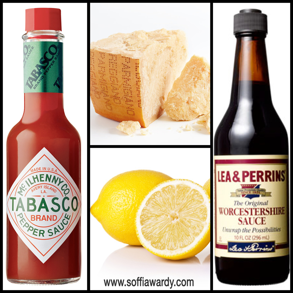 Spicy-Garlicky-Caesar-coll-2